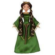 Disney-Pixar-BRAVE-Movie-Exclusive-Doll-Set-Queen-Elinor-Bear-B008EKYK0Y-3