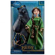 Disney-Pixar-BRAVE-Movie-Exclusive-Doll-Set-Queen-Elinor-Bear-B008EKYK0Y-4
