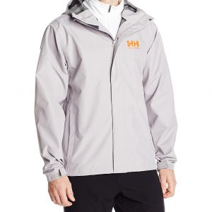Helly-Hansen-Mens-Seven-J-Jacket-Penguin-X-Large-B00I96L7RC