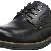 Merrell-Mens-Realm-Lace-Oxford-B00D7CGQVA