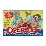 Operation-B00CXEXNL4
