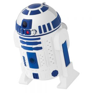 Oxygenics-73268-STAR-WARS-R2-D2-Shower-Head-B0175GE570