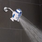 Oxygenics-73268-STAR-WARS-R2-D2-Shower-Head-B0175GE570-4