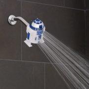 Oxygenics-73268-STAR-WARS-R2-D2-Shower-Head-B0175GE570-5