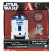 Oxygenics-73268-STAR-WARS-R2-D2-Shower-Head-B0175GE570-6