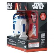 Oxygenics-73268-STAR-WARS-R2-D2-Shower-Head-B0175GE570-7