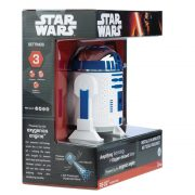 Oxygenics-73268-STAR-WARS-R2-D2-Shower-Head-B0175GE570-8