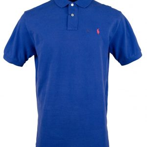 Polo-Ralph-Lauren-Mens-Classic-Fit-Mesh-Short-sleeve-Polo-B002LBDEEK