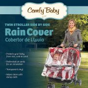 Rain-Cover-Side-By-Side-Double-B000M131NA-2