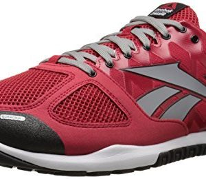 Reebok-Mens-R-CrossFit-Nano-20-Training-Shoe-B00RW1B9SW