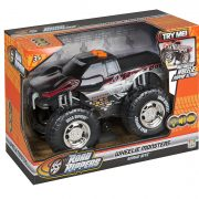Toy-State-Road-Rippers-Light-And-Sound-Wheelie-Monsters-Snake-Bite-B004T32VR4-5