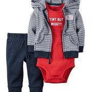Variation-E-16-5-23-C-960-0321-of-Carter039s-Baby-Boys039-3-Piece-Print-Cardigan-Set-Baby-B0115ZMNA8-207