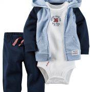 Variation-E-16-5-23-C-960-0329-of-Carter039s-Baby-Boys039-3-Piece-Print-Cardigan-Set-Baby-B0115ZMNA8-201