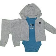 Variation-E-16-5-23-C-960-0330-of-Carter039s-Baby-Boys039-3-Piece-Print-Cardigan-Set-Baby-B0115ZMNA8-181