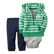 Variation-E-16-5-27-BT-923-0346-of-Carter039s-Baby-Boys039-3-Piece-Print-Cardigan-Set-Baby-B0115ZMNA8-189
