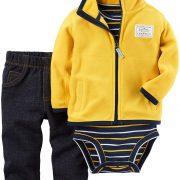 Variation-G-16-4-27-KO-716-0243-of-Carter039s-Baby-Boys039-3-Piece-Print-Cardigan-Set-Baby-B0115ZMNA8-187