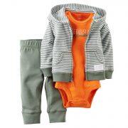 Variation-G-16-4-27-KO-840-0245-of-Carter039s-Baby-Boys039-3-Piece-Print-Cardigan-Set-Baby-B0115ZMNA8-215