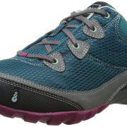 Variation-Y-17-1-10-NR-3K-3390-0025-of-Ahnu-Women039s-Sugarpine-Air-Mesh-Hiking-Shoe-B00FJPEYL2-152