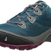 Variation-Y-17-1-10-NR-3K-3390-0026-of-Ahnu-Women039s-Sugarpine-Air-Mesh-Hiking-Shoe-B00FJPEYL2-150