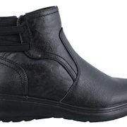 Womens-Easy-Street-Risso-Ankle-Boot-B01LXHTUIN