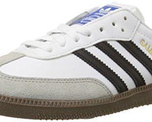 adidas-Originals-Mens-Samba-Soccer-Inspired-Sneaker-B0028N7GRM